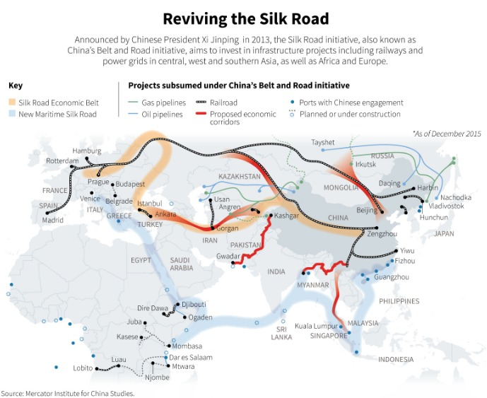 chinasilkroad china's $1t one belt one road vision invest impactly roadvision wiring diagram at mifinder.co